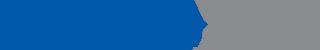 Wienhoff Drug Testing   Alchohol Testing   DNA Paternity Testing Logo