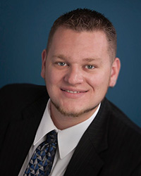Mike Kislia - Operations Manager at Wienhoff Drug Testing in Boise, Idaho