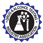 drug-alcohol-testing-industry-association-logo